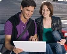 Research Paper Writing Company   Buy College Research Paper