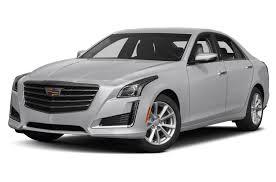 cadillac cts mpg cadillac cts sedan models price specs reviews cars com