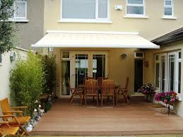Awnings By Zip Dee Best Porch Awnings For Your Home Ideas U2014 Jburgh Homes