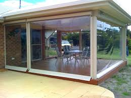 Aluminum Porch Awning Interior Aluminum Patio Awnings Aluminum Porch Overhangs Lean To