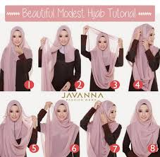 tutorial jilbab jilbab 256 best hijab tutorial images on pinterest hand henna hijab