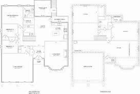 open concept ranch floor plans open concept ranch floor plans beautiful open concept house plans