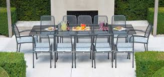 Patio Furniture Bar Set - patio diy wood patio cover bar height patio bistro set patio