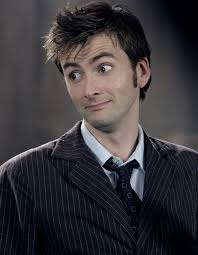 doctor who hairstyles 41 best david tennant being perfect images on pinterest 10th