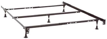 bed steel queen frame home design ideas in metal frames prepare 17