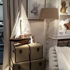 maison home interiors shabby chic decorating ideas to brighten up home interior la