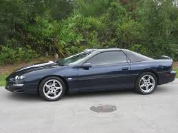 2000 t top camaro 129 best maros images on cars cars motorcycles