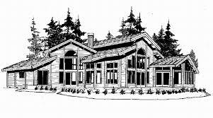 cedar homes floor plans cedar home floor plan collection pan abode cedar homes