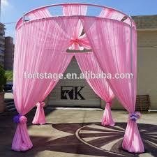 Wedding Mandap For Sale Rk Double Round Structure Indian Wedding Mandap For Sale Buy