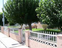 block and iron artistic iron works ornamental wrought iron