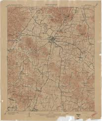 Tennessee Map Of Counties by Williamson County Tngenweb Project Maps Index