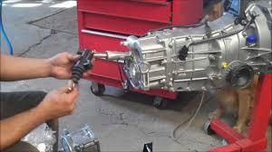 subaru boxer engine dimensions subaru 5 speed transmission into a vanagon part1 vw u0027s
