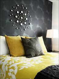 Soft Yellow Bedroom Yellow And Grey Bedroom The 25 Best Gray Yellow Bedrooms Ideas On