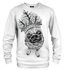 pug sweater king pug sweater mr gugu miss go