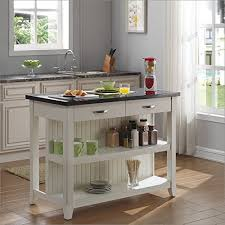 48 kitchen island bell o ki10275 48 t401 the server kitchen island with granite top
