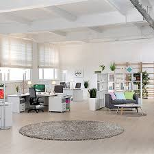 bruneau bureau mobilier bruneau se lance dans l aménagement office et culture