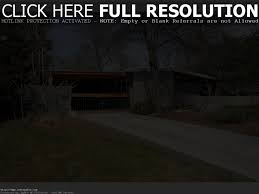 amazing mid century modern homes ideas house design plans int hahnow