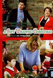 it u0027s a wonderful movie family u0026 christmas movies on tv 2014