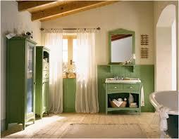 English Country Bathroom Country Bathroom Design Ideas 2015 House Design