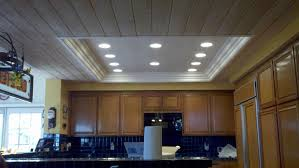 how to install recessed lighting in drop ceiling 19 luxury recessed lighting drop ceiling best home template