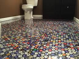 unique bathroom flooring ideas best 25 unique flooring ideas on flooring ideas