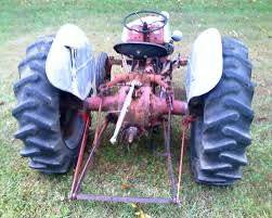 12 best how to tractor repair videos images on pinterest the