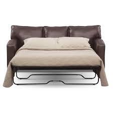 best memory foam mattress topper for sofa bed comfort dreams