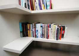 Sauder Corner Desk by Best Corner Desk With Shelves For Small Executive Offices