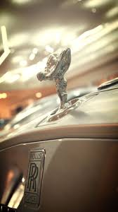 75 best spirit of ecstasy images on beautiful pictures
