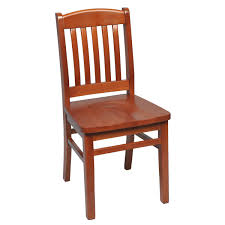 upholstered wooden dining chairs furniture tampa florida