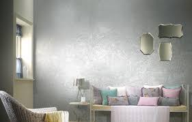 Asian Paints Texture Wall Design Dapple Wall Colours Pinterest Asian Paints Wall Textures And