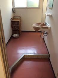 bathroom ideas half baths quincalleiraenkabul tiles designs loversiq japanese dorm rooms and bathrooms baths all this womens bathroom complete with toilet slippers the entrance