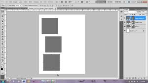 room 016 photoshop templates youtube