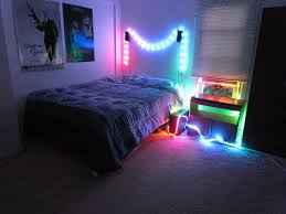 cool lights for dorm room dorm room decorating 6 things you ve got to pack holiday led