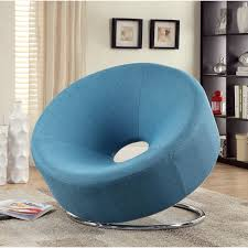 Egg Chair Ikea Circle Lounge Chair Ikea Home Chair Decoration
