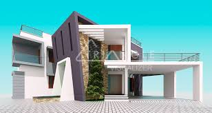 home design architects variety home design architects in kerala interior designers in