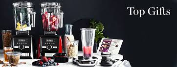 top gifts williams sonoma