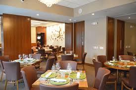 houston restaurants clean up after hurricane harvey eater
