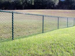 privacy panels fencing wire panel wood fences best fence lowes