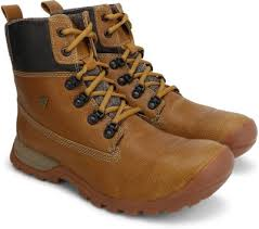buy boots flipkart buy woodland boots 9967747662 for in india on flipkart