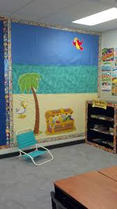 Reading Nook Chair by 72 Best Classroom Surf Theme Images On Pinterest Classroom