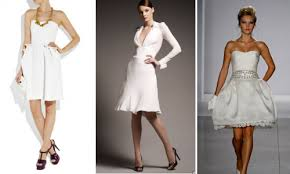 non traditional wedding dresses with sleeves reader question non traditional wedding dresses ramshackle glam