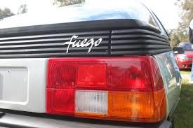 1984 renault fuego file 1984 renault fuego gtx coupe 19233652583 jpg wikimedia