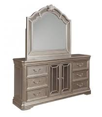 bedroom dressers walker furniture las vegas