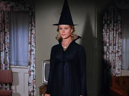 Bewitched Halloween Costume Bewitched Film History Red List