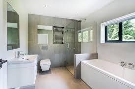 modern badezimmer ideen schönes badezimmer modern badezimmer modern badezimmer