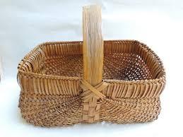 egg baskets every chicken coop should a egg basket