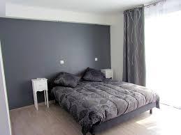 chambre d hote 44 chambres d hôtes grace chambres et chambre familiale guérande