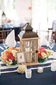 lantern centerpieces 48 amazing lantern wedding centerpiece ideas deer pearl flowers