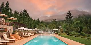 country homes california wine country homes luxury retreats magazine
